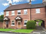 Thumbnail to rent in Fosters Foel, Aqueduct, Telford, Shropshire