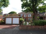 Thumbnail to rent in Elgy Road, Gosforth, Newcastle Upon Tyne