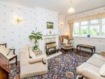 Thumbnail to rent in Moss Grove, Kingswinford