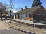 Thumbnail for sale in Goddington Chase, Orpington, Kent