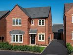 "Thumbnail to rent in ""Calver"" at Estcourt Road, Gloucester"