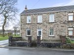 Thumbnail for sale in Dulais Road, Seven Sisters, Neath
