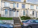 Thumbnail for sale in South View Terrace, Plymouth
