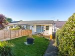 Thumbnail for sale in 9 Tropicana Bungalows, Castel, Guernsey
