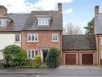 Thumbnail for sale in Marnhull Rise, Winchester, Hampshire
