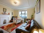 Thumbnail to rent in Sidmouth Road, London
