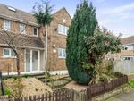 Thumbnail for sale in Cavell Crescent, Dartford, Kent