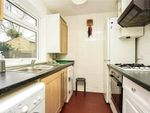 Thumbnail for sale in Tierney Road, London