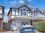 Thumbnail for sale in Kenilworth Road, Bognor Regis, West Sussex