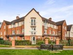 Thumbnail to rent in Orchard Court, 15 Lugtrout Lane, Solihull, West Midlands