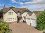 Thumbnail to rent in Newmarket Road, Cheveley, Newmarket
