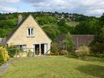 Thumbnail for sale in Frogmarsh Lane, South Woodchester, Stroud