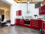 Thumbnail for sale in Stanhope Mews West, London