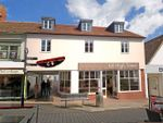 Thumbnail to rent in The Mall, Bridge Street, Andover