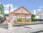 Thumbnail for sale in Seaforth Drive, Moreton, Wirral