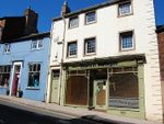 Thumbnail for sale in Castlegate, Penrith