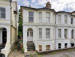 Thumbnail for sale in Upper Grosvenor Road, Tunbridge Wells