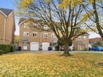 Thumbnail to rent in Chelsea Gardens, Ealing