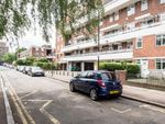 Thumbnail to rent in Weymouth Terrace, London