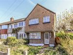Thumbnail to rent in Lincoln Avenue, Twickenham