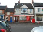 Thumbnail for sale in 4 Stafford Street, Stafford