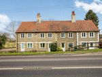 Thumbnail for sale in Bury Road, Kentford, Newmarket