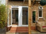 Thumbnail to rent in Parkside Gardens, Barnet