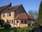 Property history Crambeck Village, Welburn, York, North Yorkshire YO60