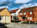 Thumbnail for sale in Garland Way, Hornchurch