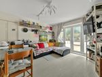 Thumbnail for sale in Brighton Road, Hooley, Coulsdon