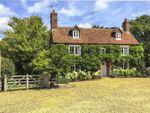 Thumbnail for sale in Lymington Road, Brockenhurst, Hampshire