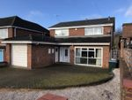 Thumbnail to rent in Cannon Close, Earlsdon, Coventry