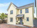 Thumbnail for sale in Launceston Road, Kelly Bray, Callington, Cornwall