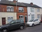 Thumbnail to rent in Station Road, Birmingham