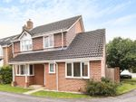 Thumbnail for sale in Mons Way, Abingdon