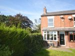 Thumbnail to rent in Coppice Road, Winterley