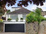 Thumbnail for sale in High Lane, Burslem, Stoke-On-Trent