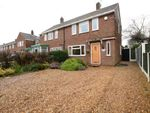 Thumbnail for sale in Norris Road, Sale, Greater Manchester