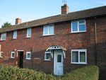 Thumbnail to rent in Nettlefields, Kennington, Ashford, Kent