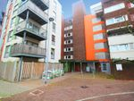 Thumbnail to rent in Perley House, Bow, Greater London