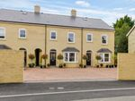 Thumbnail to rent in White Hart Lane, Soham, Ely, Cambridgeshire