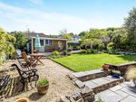 Thumbnail for sale in Kings Road, Clevedon