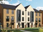 "Thumbnail to rent in ""The Harrogate"" at Limousin Avenue, Whitehouse, Milton Keynes"