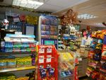 Thumbnail for sale in Off License & Convenience S43, New Whittington, Derbyshire