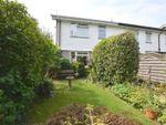 Thumbnail for sale in Solent Close, Lymington, Hampshire