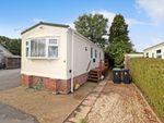 Thumbnail for sale in Ashley Wood Park, Tarrant Keyneston, Blandford Forum