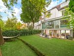 Thumbnail for sale in Clorane Gardens, Hampstead