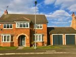 Thumbnail to rent in Ramsey Gardens, Ingleby Barwick, Stockton-On-Tees
