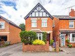 Thumbnail to rent in Wescott Road, Wokingham, Berkshire