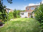 Thumbnail for sale in Matravers Close, Westbury